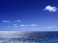 """描写""""大海""""的好词好句"""