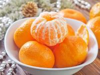 """描写""""橘子""""的好词好句"""