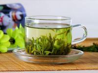"""描写""""茶""""的好词好句"""