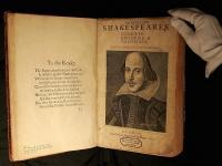 用莎士比亚的名句,提升我们的作文格调