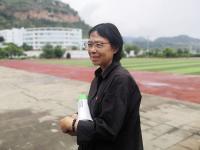 张桂梅:峡谷里的那盏灯