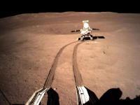 """""""嫦娥四号""""登月,举世瞩目为哪般?"""