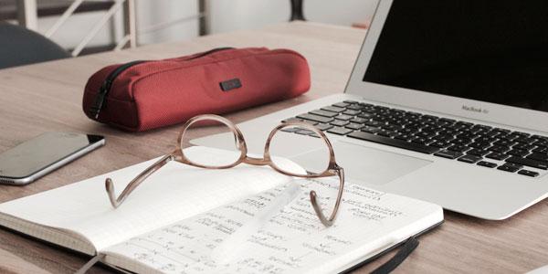 网课和自律,会不会成为高考作文题?