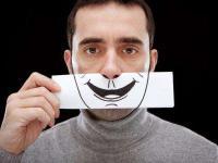 总是挂在嘴上的人生,就是你的人生